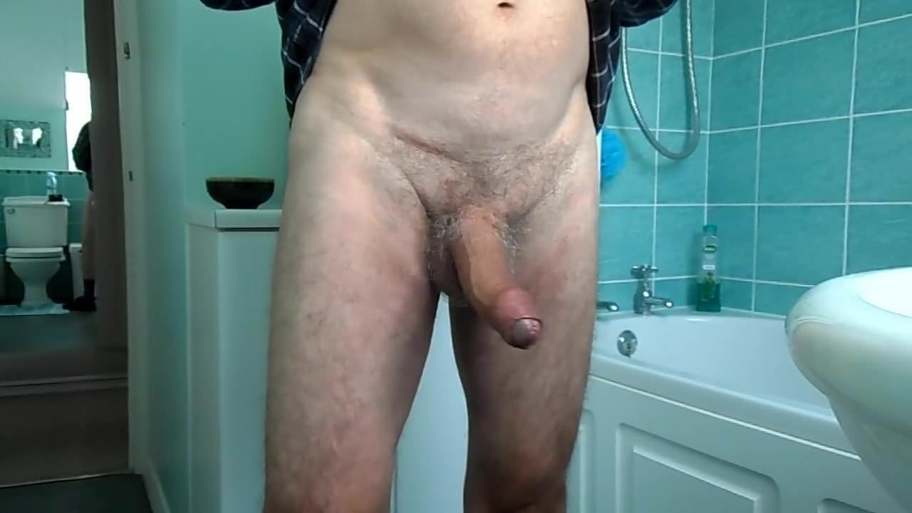 Old Man Porn Xvideos showing xxx images for older men cock pictures xxx | www