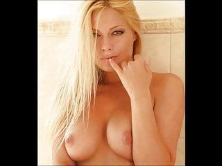 Darmowe filmy porno x-art