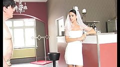 Bride Mistress