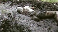 mud dress 59