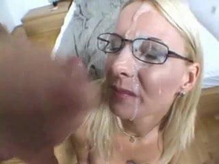 Shots Porn tubecum