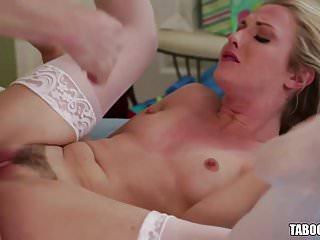 portaligas porno