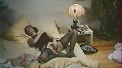 Je suis une belle salope (1977) I am a beautiful bitch