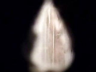 Hidden Cams Masturbation Unter Der Dusche