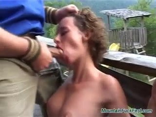 Boy lick girl pussy nude