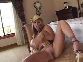 Lisa Lipps Big Tit Amazon