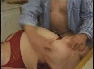 elle se masturbe en cam olga vieille pute