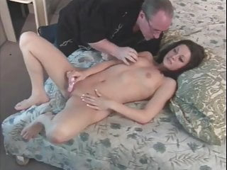 Isabella Dior fuck old man Dirty Debutantes