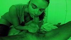 Love Green Soul & Dub (=