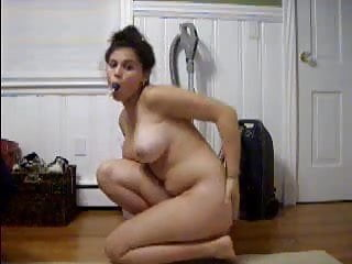 A REAL AMATEUR SEXY BABE