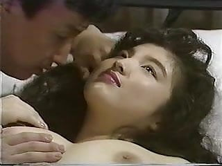 Kimiko Matsuzaka - 05 Japanese Beauties