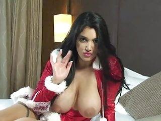 Leah Jaye - All I Want For Christmas