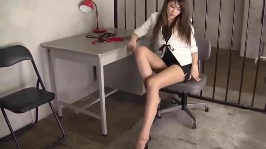 Japanese Short Hair Uncensored