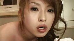 Haponesa 0070 -=fd1965=-0089