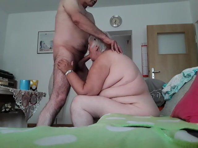 mobile videos Online porn