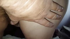 are shemales deep throating free videos thanks for