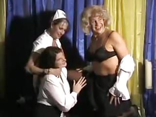 3some tv