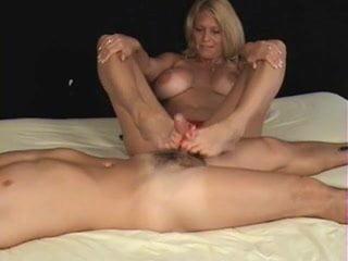 Jasmin recommends Erotic spank 2010 jelsoft enterprises ltd