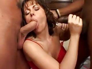 Last scene of Hot Pornstar Jewel de Nyle