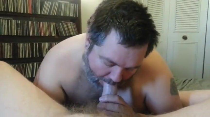 gay video Free bear