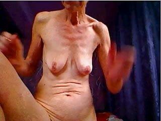 Best Ugly Granny Porn Videos | xHamster