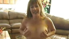 Mommy Afton 8