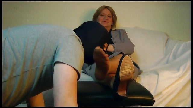 Preview 1 of footworship 3