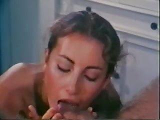 Waxed nude wife photos