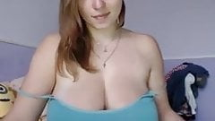 Webcam nut busters 002