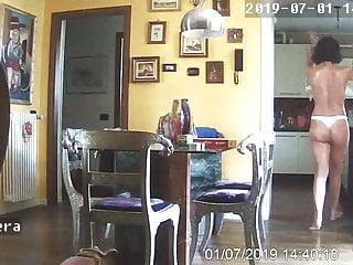Spy Home