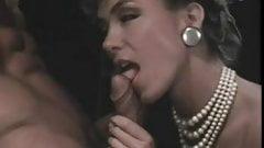 Francois Papillon - Lust on the Orient Express (1986)