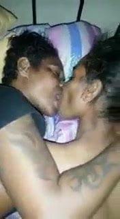 Papua new guinea wife threesome