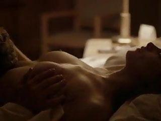 Ashley Greene - Rogue s03e18