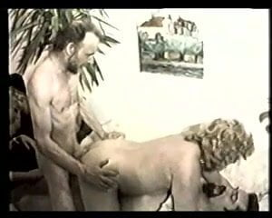 free mobile bisex porn