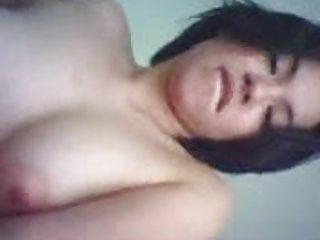 Download video bokep gadis melayu Mp4 terbaru