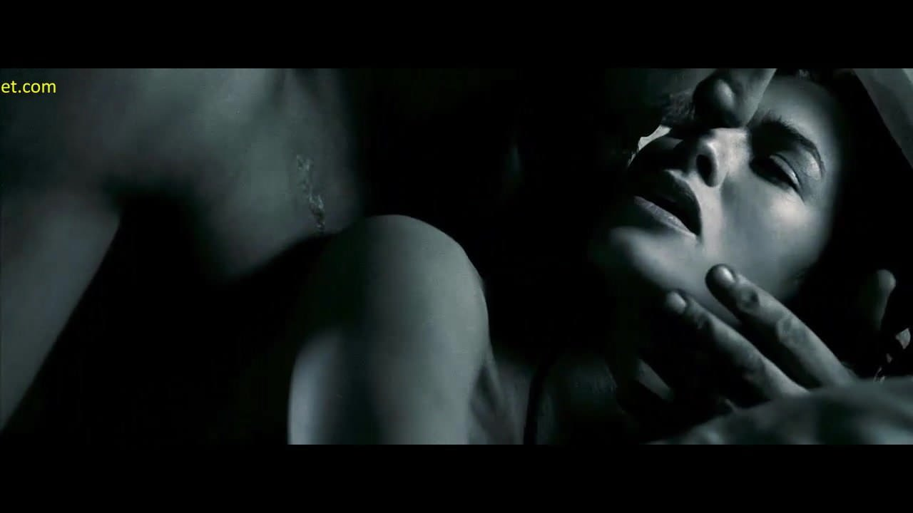 All sex scenes of lena headey 15