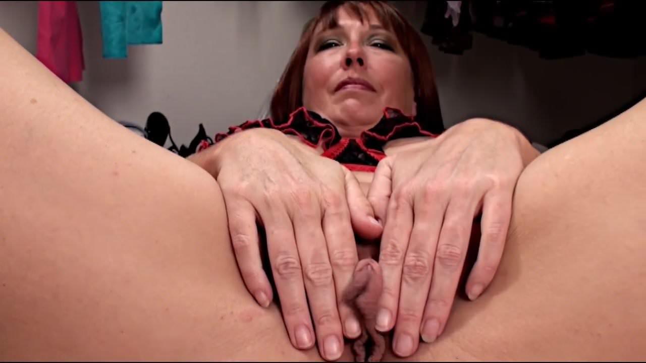 Erotic Fotos biggest lips free porn