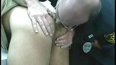 Cop Corruption