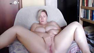 Webcam nat