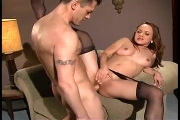Contortion flexible nude