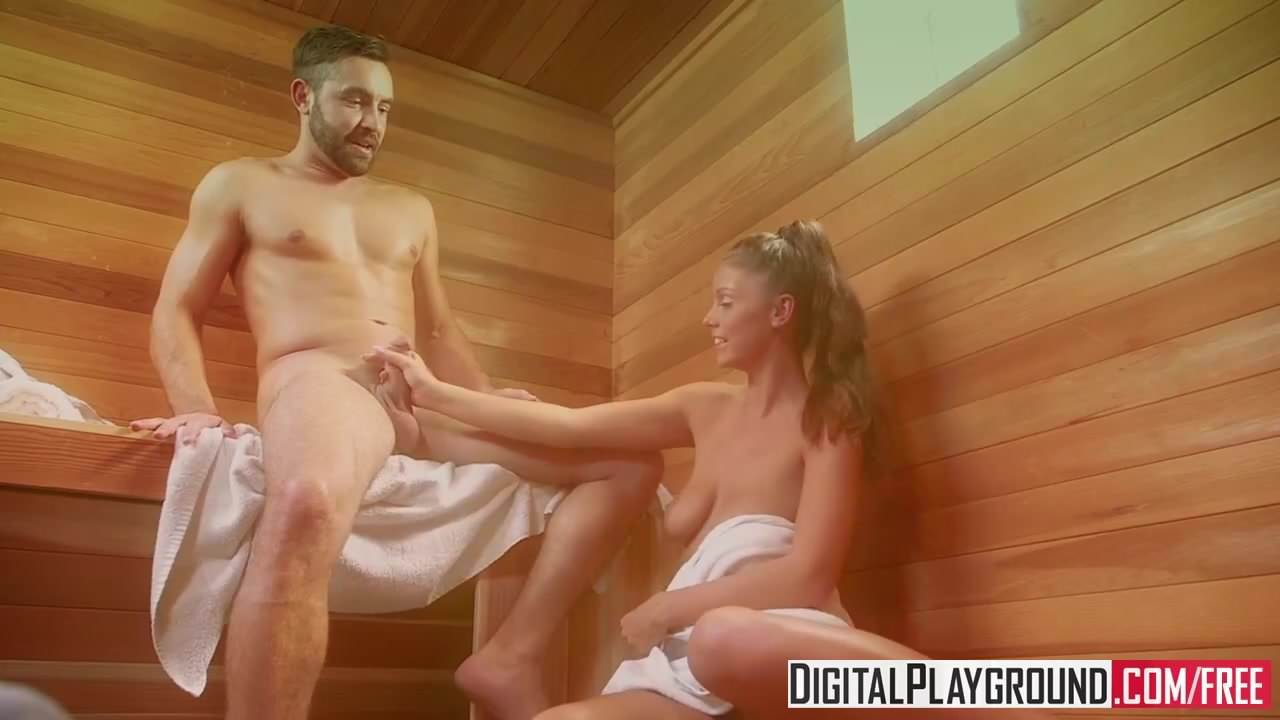 Free download & watch digitalplayground daniel hunter whitney westgate sweat         porn movies