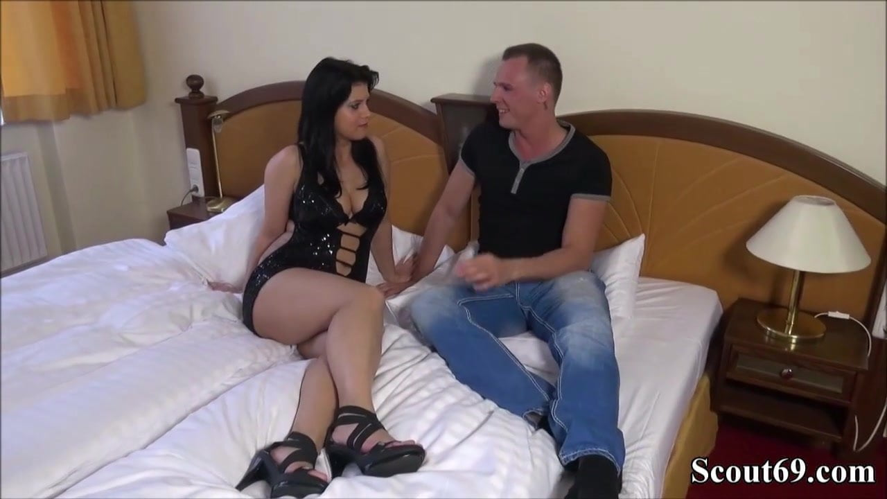 First time anal sex tube-8255