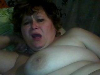 Busty slut Natasha part 3