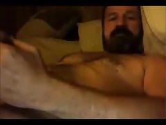 gay jerking on Webcam. More on gayclip.webcam