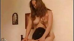 Azeri Mesede: Free Amateur Porn Video f2 - xHamster