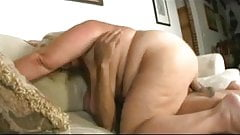 Sexy Thick Women