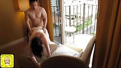 amateur recording, sex hidden_in the hotel thumb