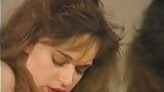 Kimberly Dawn - Backpackers 3 (1992) - Scene 2's Thumb