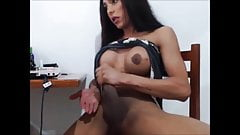 Big Cocks, Big Cumshots Compilation
