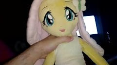 Sex with Fluttershy